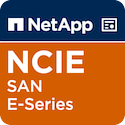 netapp-certified-implementation-engineer-san-specialist-e-series