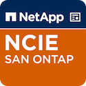 netapp-certified-implementation-engineer-san-specialist-ontap