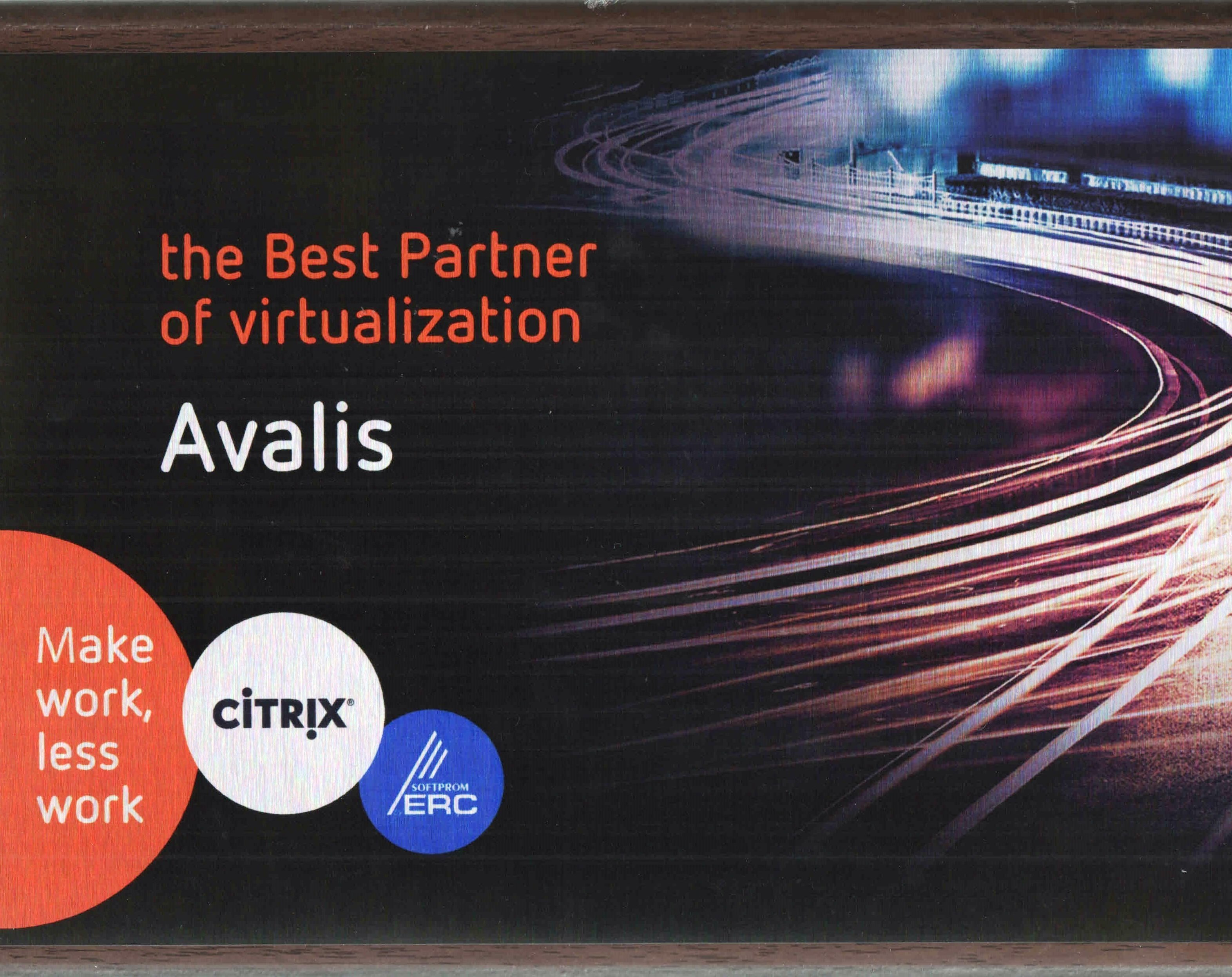 citrix best1