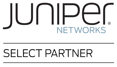 juniper-select-partner