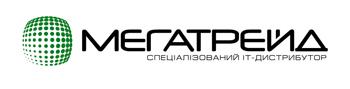 megat logo