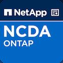 netapp-certified-data-administrator-ontap