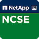 netapp-certified-support-engineer