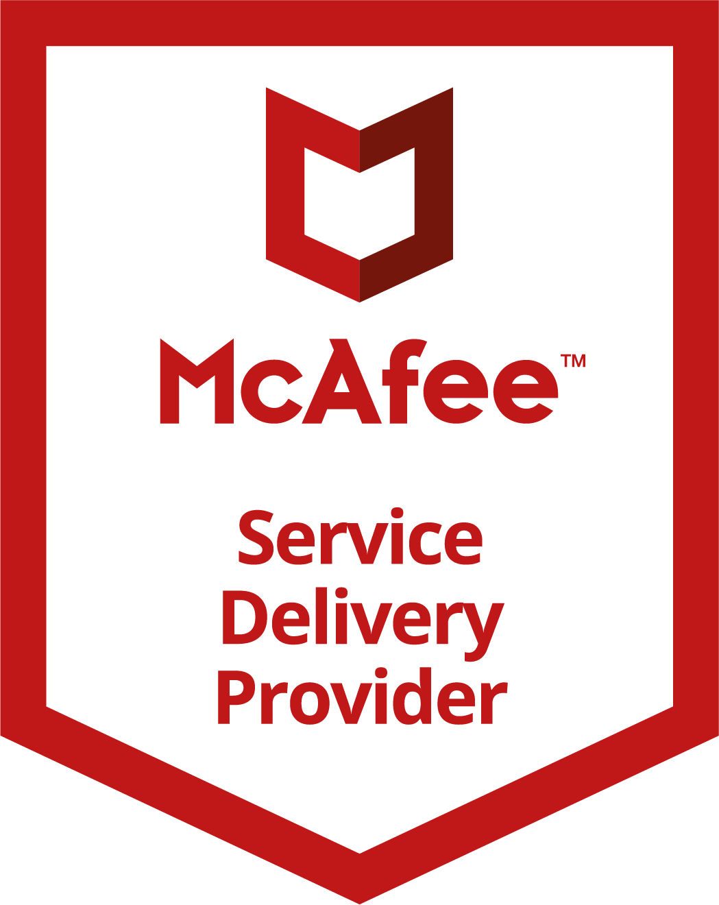 McAFEE_SERVICE_DELIVERY_PROVIDER_RGB