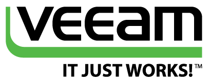veeam 2014 logo color tag