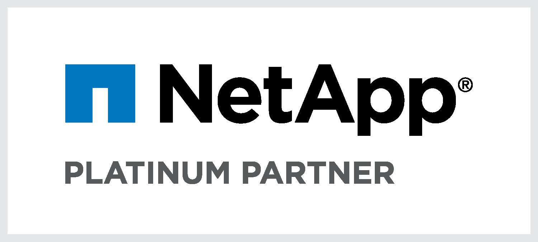 na_platinum-partner_2c_rgb