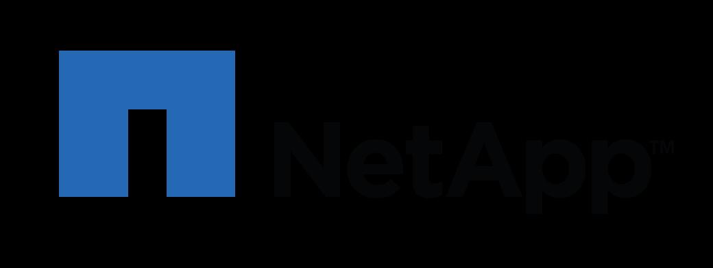 NetAppP2