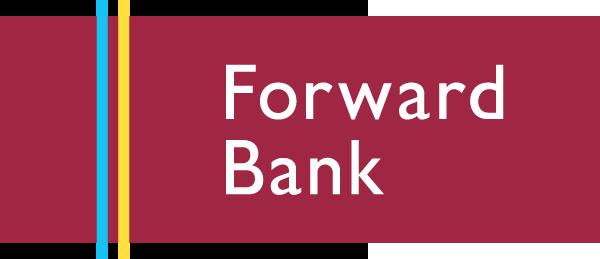 12Forward Logo rgb-02