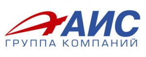 1313069577-ais logo