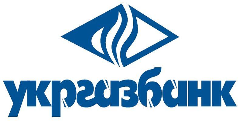 4ukrgaz logo
