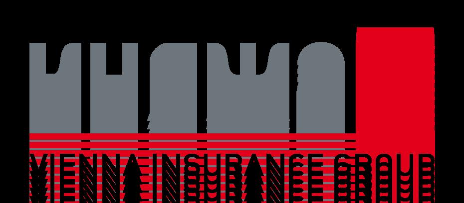 8Kniazha logo-NEW-01