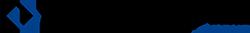 VostokFinanceGroup