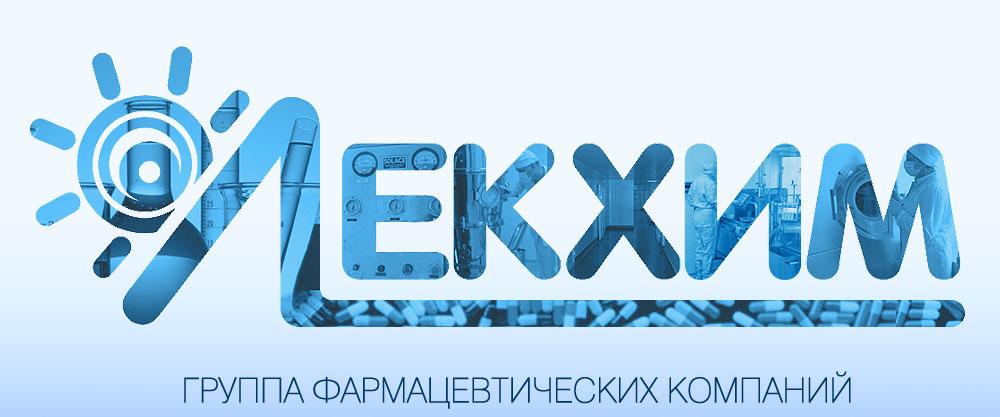 lekhim-logobig