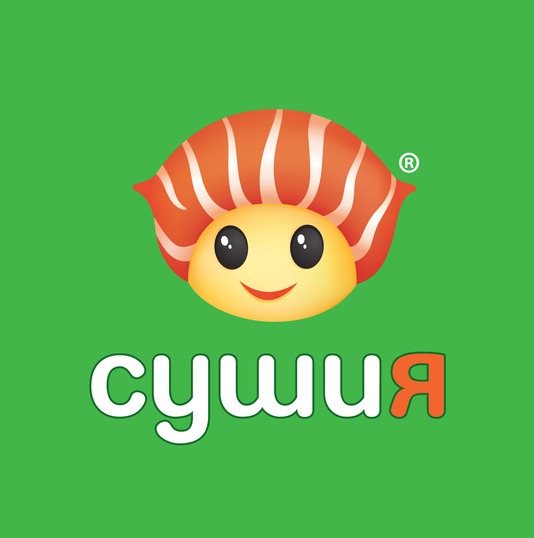 sushuya-logo