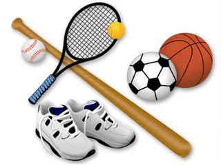 sport.inventar