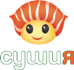10Syshiya_logo