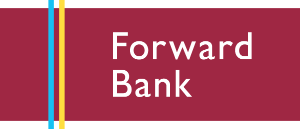 12Forward_Logo_rgb-02
