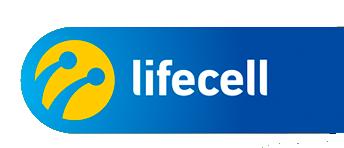 13.Lifecell_logo