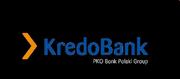 15kredobank_logo (2)