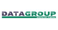 7datagroup_logo