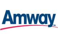 9amway-logo