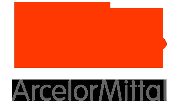 arcelor_logo