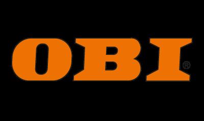 obi-vector-logo-400x400