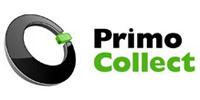 primocollect